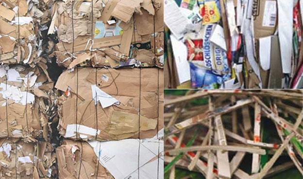 Actualizan la normativa sobre residuos peligrosos.